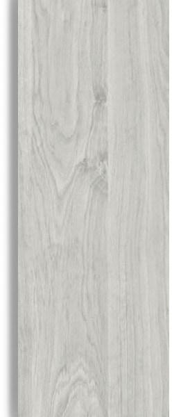 Costo Pavimento in Laminato AC3: Parquet Armony Floor