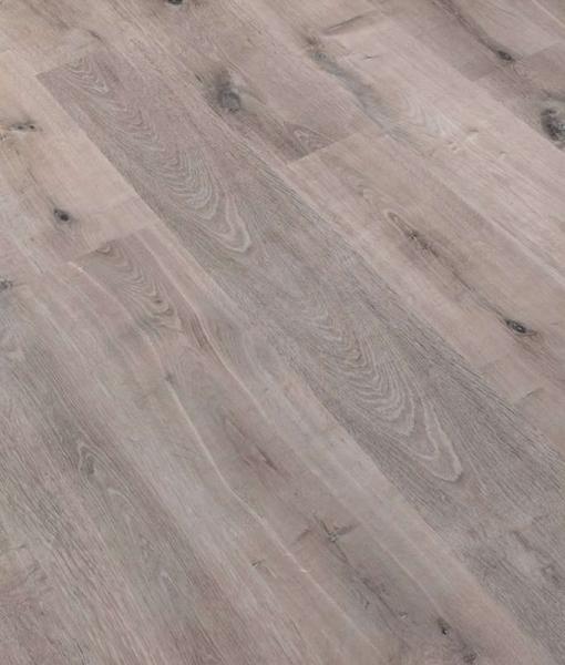 Pavimento in laminato ac5 costo mq parquet armony floor for Parquet armony floor