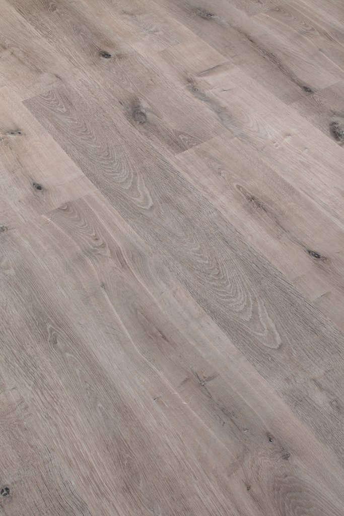 pavimento in laminato ac5 costo mq parquet armony floor