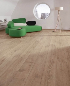 parquet armony floor parquet rovere naturalizzato 002