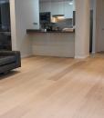 parquet armony floor parquet rovere naturalizzato 003