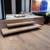 parquet armony floor parquet rovere naturalizzato 004