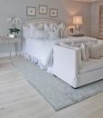 parquet armony floor parquet rovere sbiancato neve cd 001