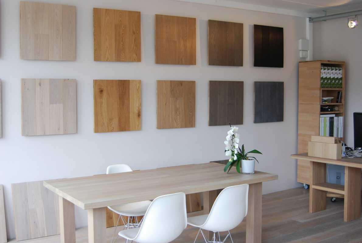 Pavimento In Bambù Opinioni : Costo parquet prefinito di fabbrica armony floor