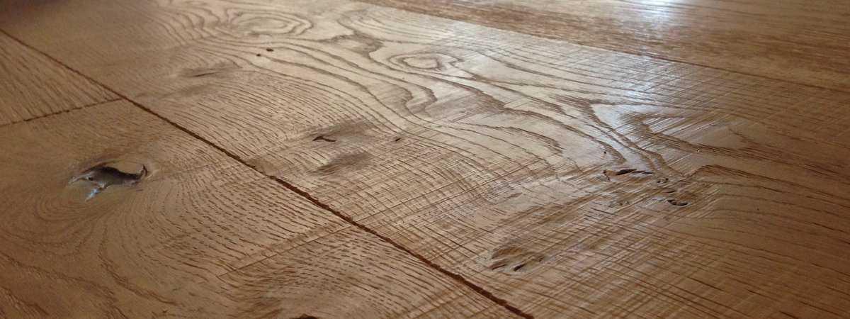 Costo Parquet, Prefinito di Fabbrica - Armony Floor