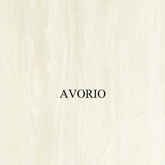 Pavimento PVC | Avorio