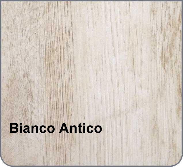 Pavimento PVC | Bianco Antico