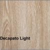 Pavimento PVC | Decapato Light