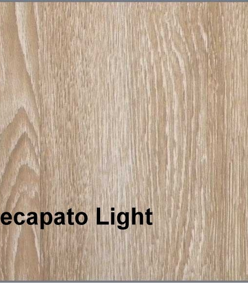 Pavimento PVC | Decapato Light