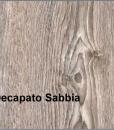 Pavimento PVC | Decapato Sabbia