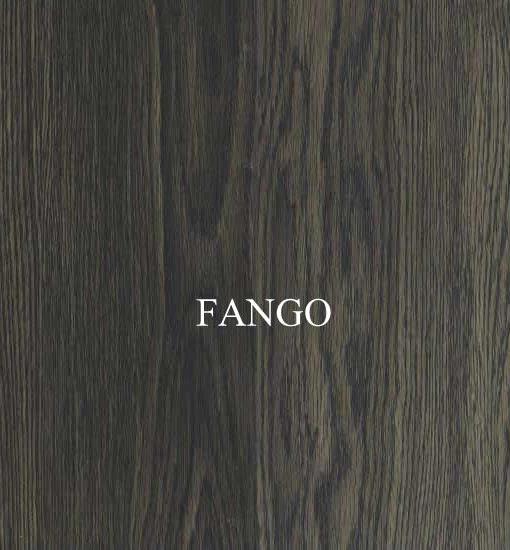 Pavimento PVC | Fango