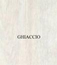 Pavimento PVC | Ghiaccio