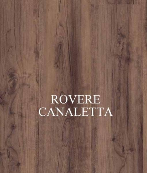 Pavimento PVC | Rovere Canaletta