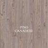 Pavimento PVC | Pino Canadese