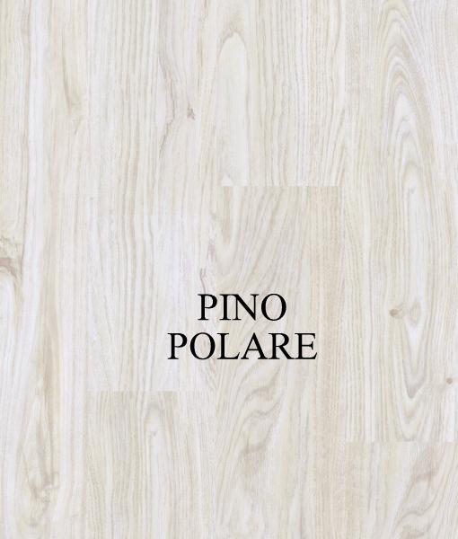 Pavimento PVC | Pino Polare