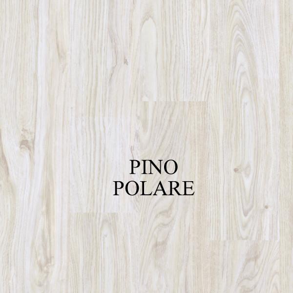 Vinile 2 mm costo pavimento al mq parquet armony floor for Pavimento pvc flottante