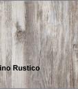 Pavimento PVC | Pino Rustico