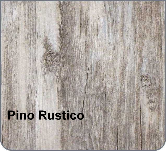 Pavimento in vinile 5 mm parquet armony floor costo mq for Piastrelle vinile leroy merlin
