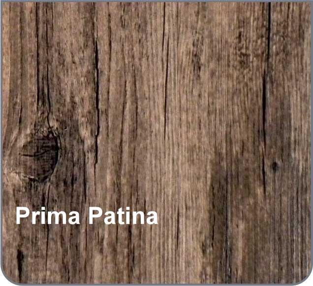 Pavimento PVC | Prima Patina