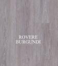 Pavimento PVC | Rovere Burgundi