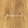 Pavimento PVC | Rovere Nature