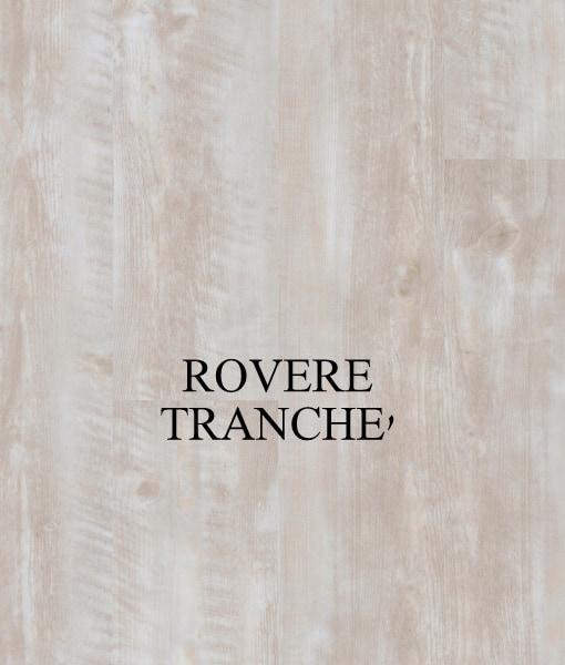 Pavimento PVC | Rovere Tranché