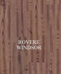 Pavimento PVC | Rovere Windsor