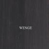 Pavimento PVC | Wenge