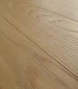parquet armony floor rovere naturalizzato italy 001