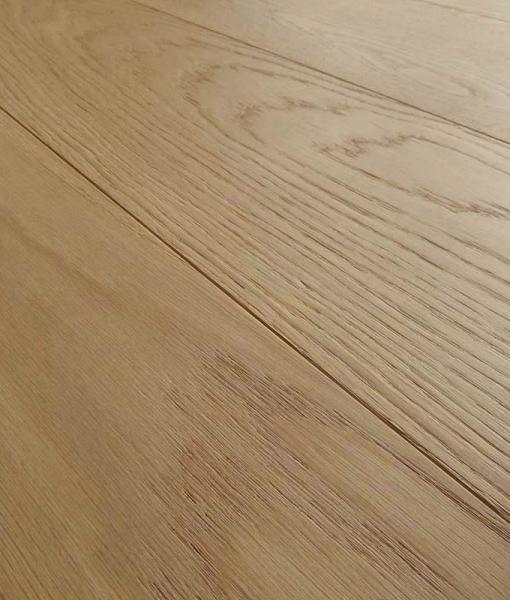 parquet-armony-floor-rovere-naturalizzato-italy-001