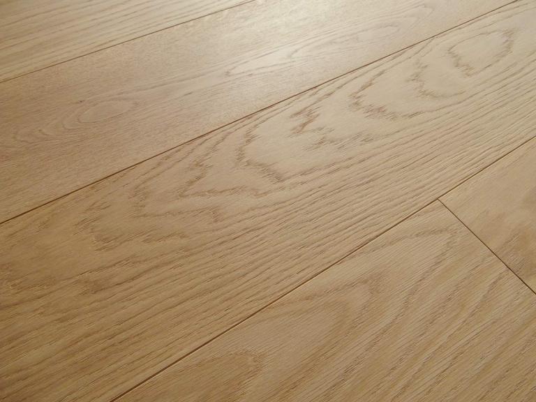 parquet armony floor rovere naturalizzato italy 002