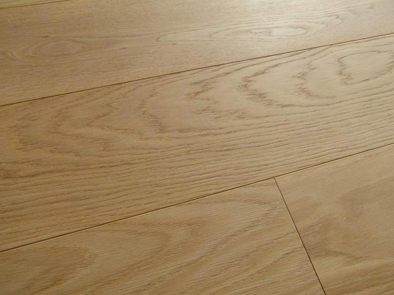 parquet armony floor rovere naturalizzato italy 003