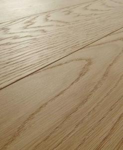 parquet armony floor rovere naturalizzato italy 004