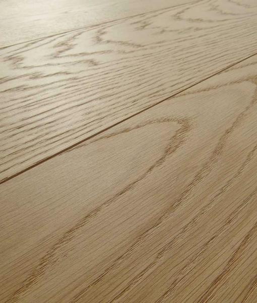parquet-armony-floor-rovere-naturalizzato-italy-004
