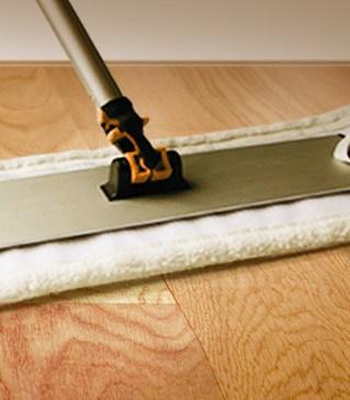 Cera parquet velurex metal matt parquet armony floor for Cera per parquet