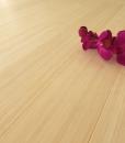 parquet armony floor verticale sbiancato 005