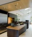 parquet armony floor verticale sbiancato 006