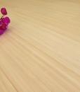parquet armony floor verticale sbiancato 004
