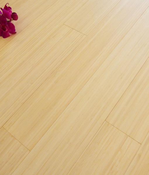 parquet armony floor verticale sbiancato 003