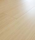 parquet armony floor verticale sbiancato 002