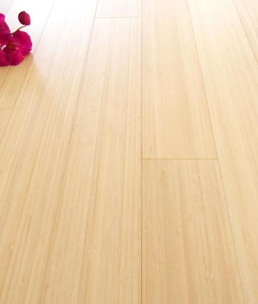 parquet armony floor verticale sbiancato 001