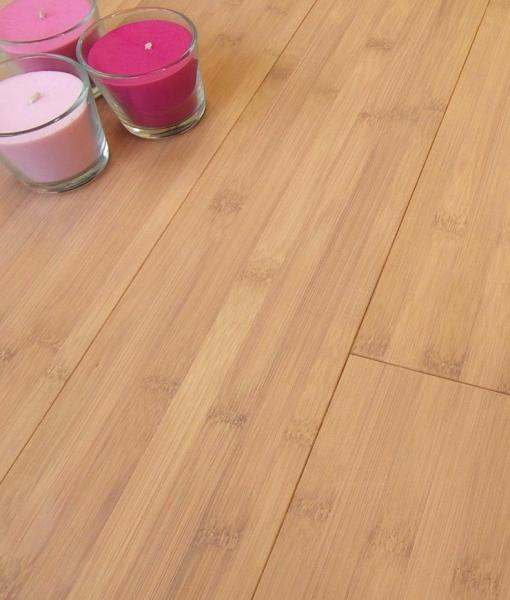 parquet-bamboo-carbonizzato-sbiancato-orizzontale-001