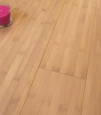parquet bamboo carbonizzato sbiancato orizzontale 003