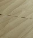 parquet bamboo italiano piallato strand woven sbiancato 001