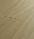 parquet bamboo italiano piallato strand woven sbiancato 002