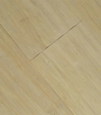 parquet bamboo italiano piallato strand woven sbiancato 003