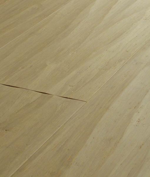 parquet bamboo italiano piallato strand woven sbiancato 004