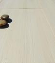 parquet bamboo italiano sbiancato neve orizzontale spazzolato 003