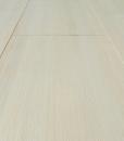 parquet bamboo italiano sbiancato neve orizzontale spazzolato 001