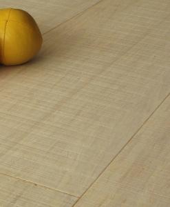 parquet bamboo italiano segato strand woven sbiancato 001